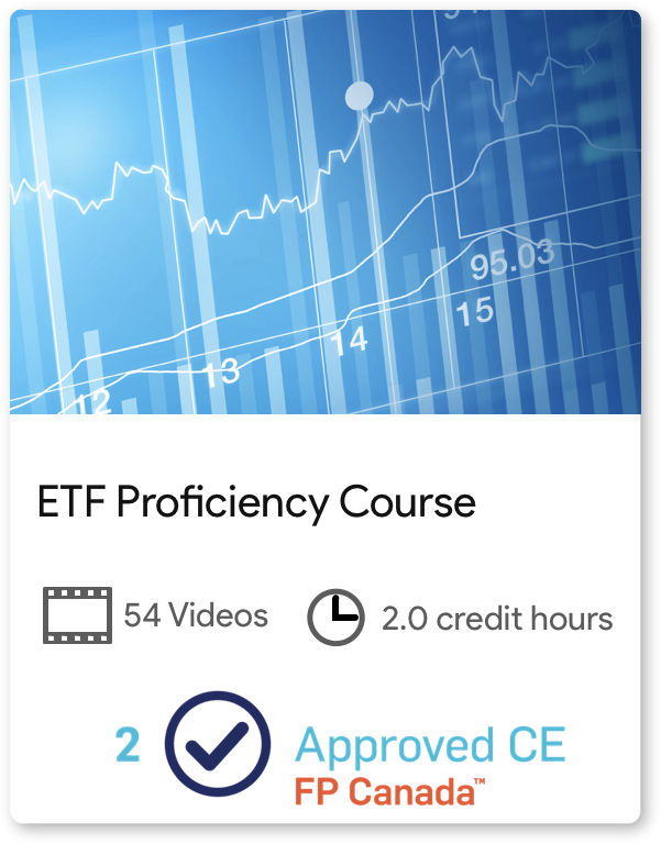 ETF Proficiency Course 01.png