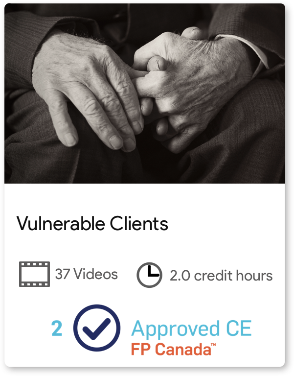 Vulnerable Clients 01.png