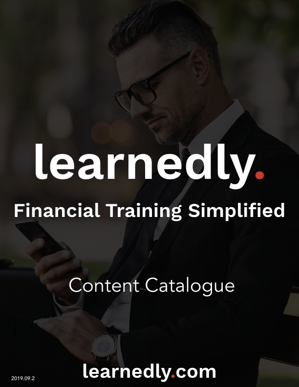Learnedly Course Catalog 2019.08 V3.0.001.png