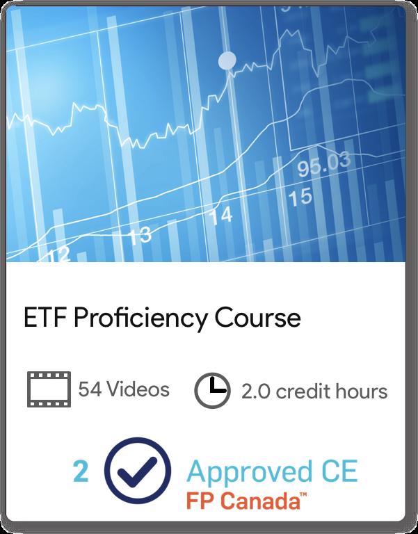 ETF Proficiency Course 01.png