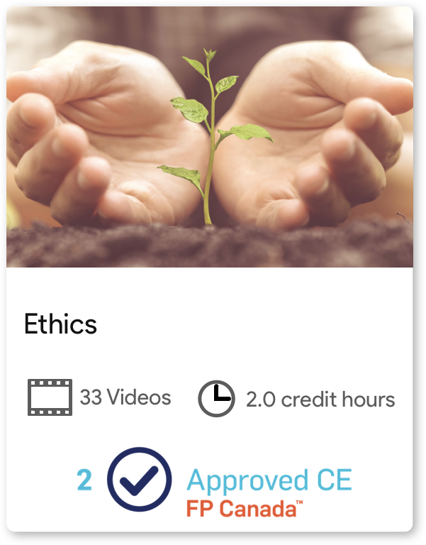 Ethics 01.png