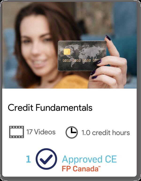 Credit Fundamentals 01.png