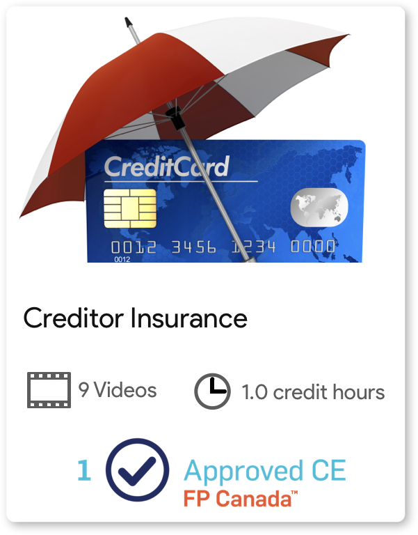 Creditor Insurance 01.png