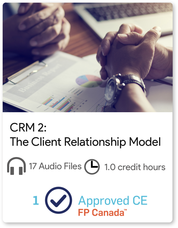 CRM2 01.png