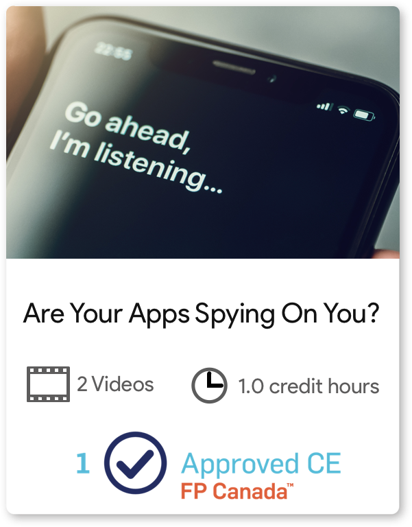 Are Your Apps Spying On You 01.png