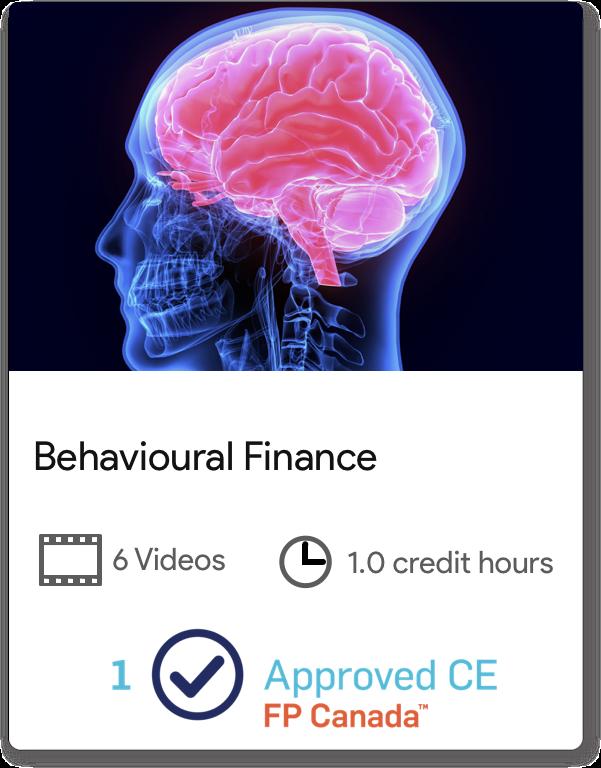 Behavioural Finance 01.png