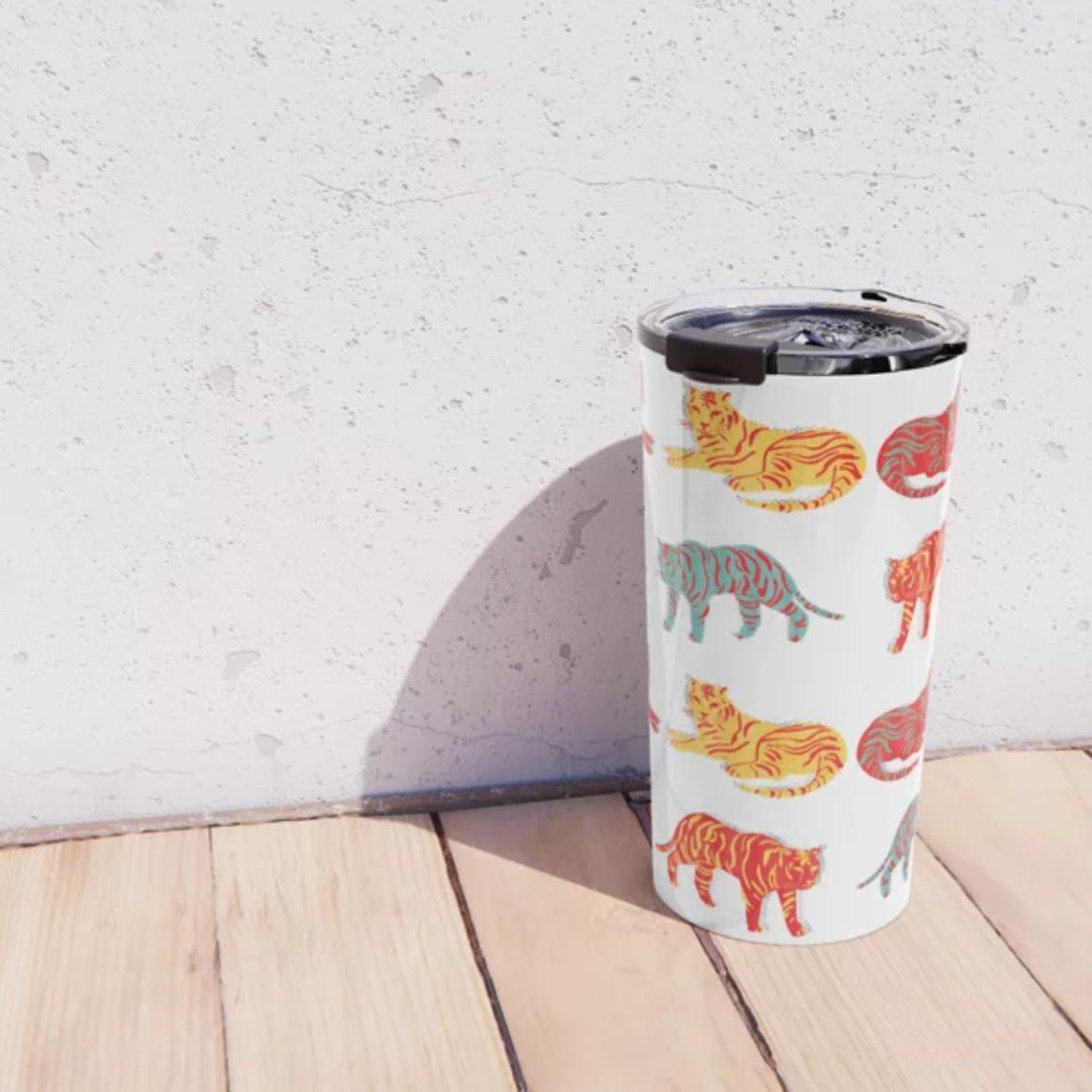 retro-tiger-travel-mug.png