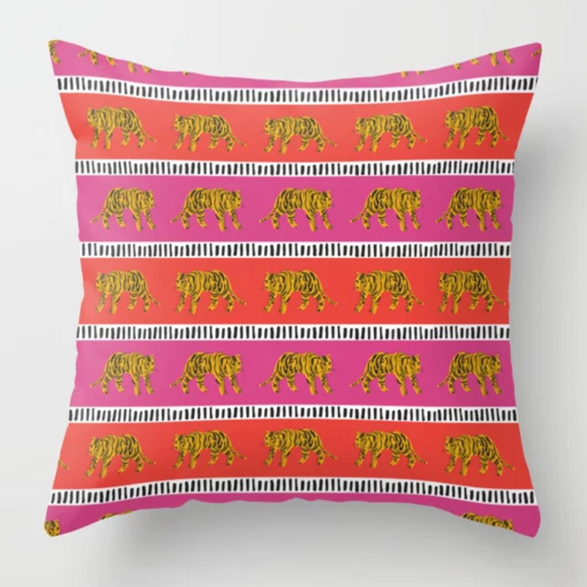 tiger-stripes-pillow-1.png