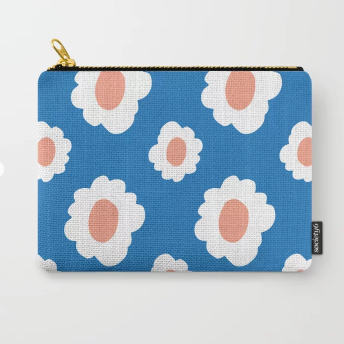 blue-flower-pouch-1.png