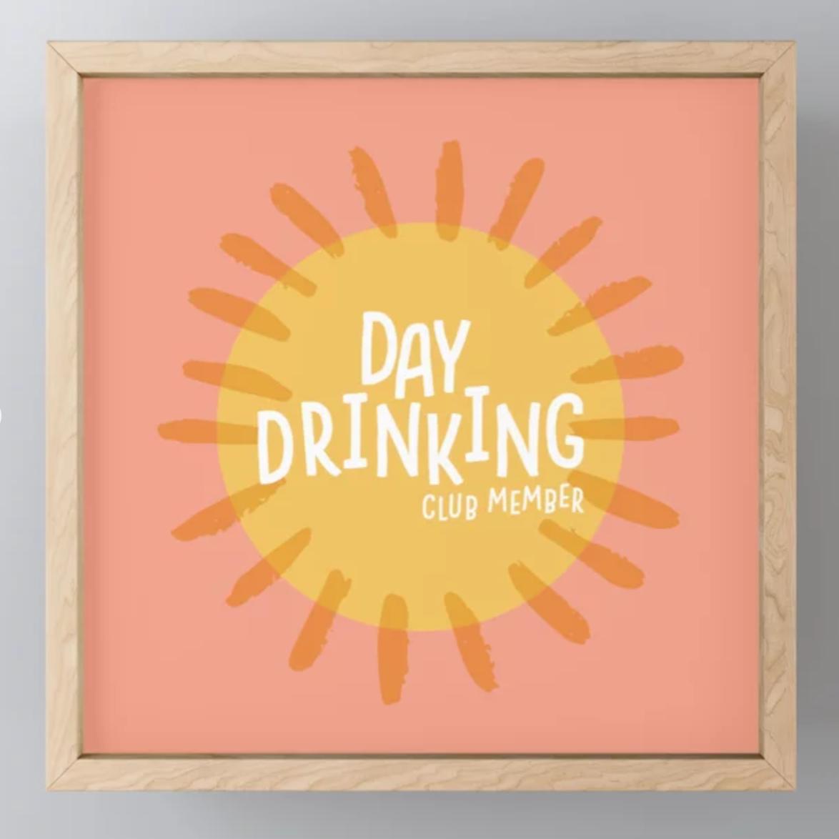 ddcm-mini-art-print-1.png