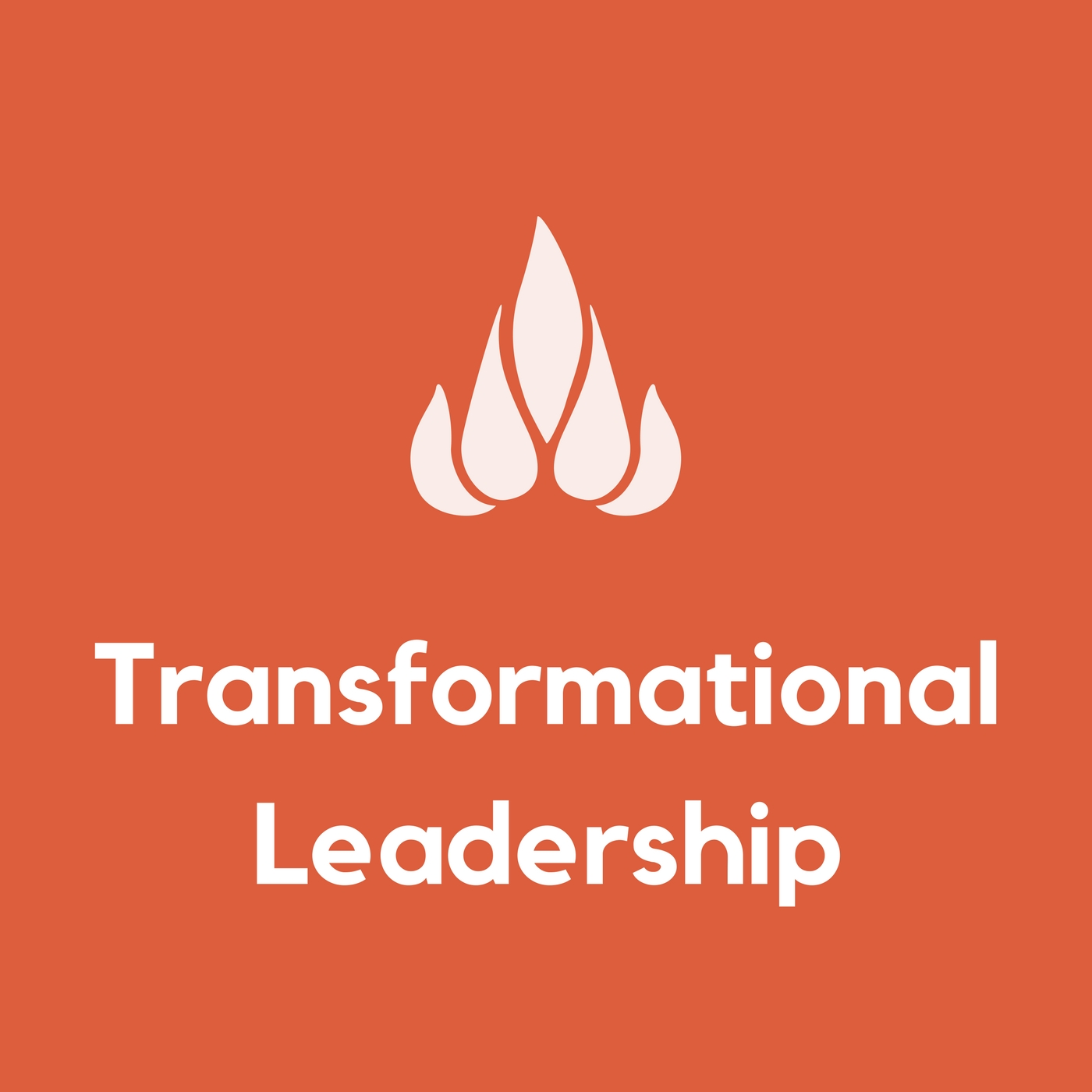 being kate being | kate thompson transformational leadership training and coaching seattle