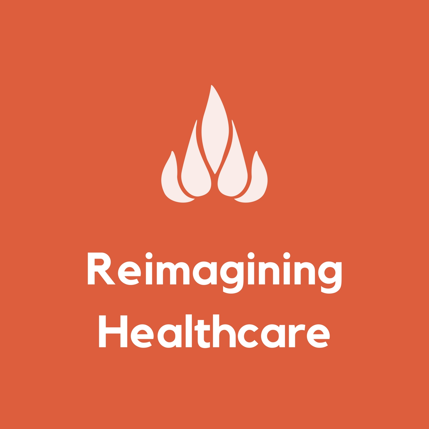 kate thompson | being kate being reimaging healthcare for the love of nursing and the nurse voice