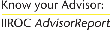 know_your_advisor_logo_100.png