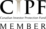 cipf_logo_100.png