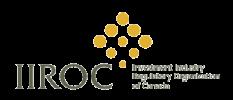 iiroc_logo_100.png