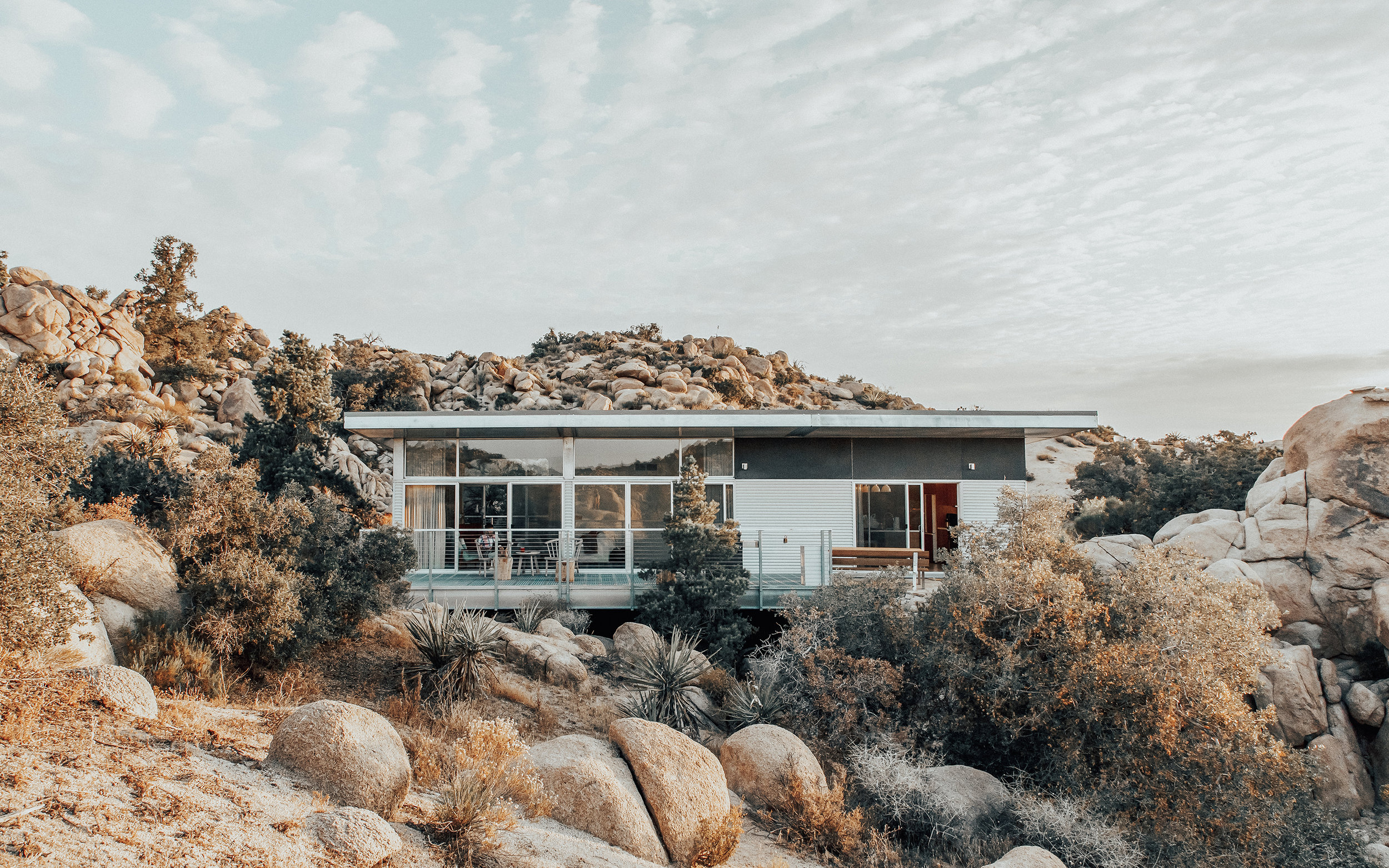 ShelbyKnick_Graham Residence_-45.jpg