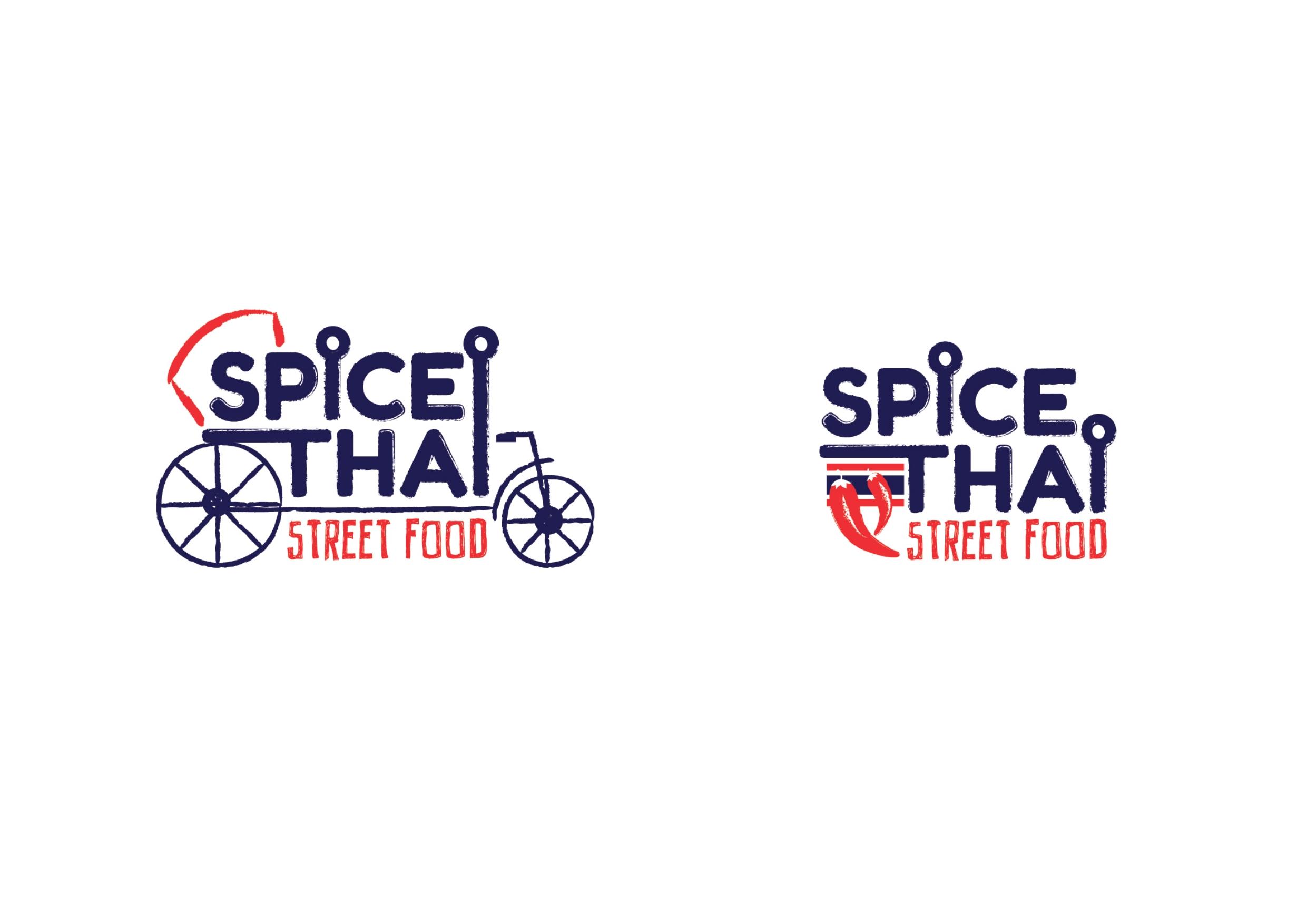 Spice_Thai_logo_ideas_v2-01.jpg