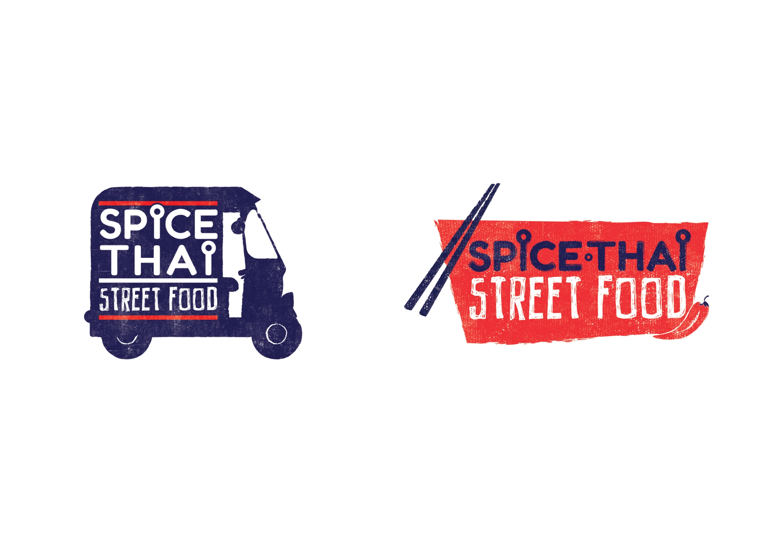 Spice_Thai_logo_ideas_v2-02.jpg