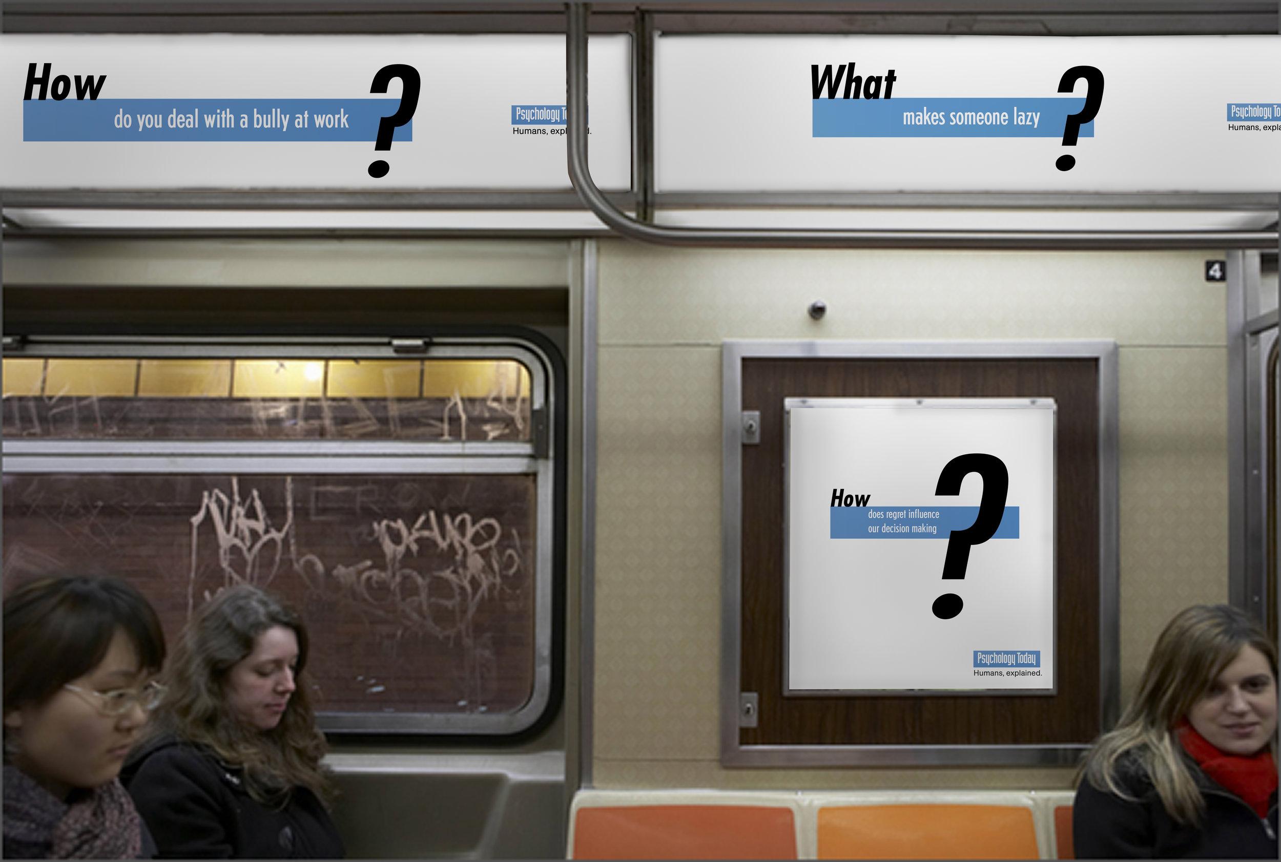 subwayinteriorpsychtoday (1).jpg