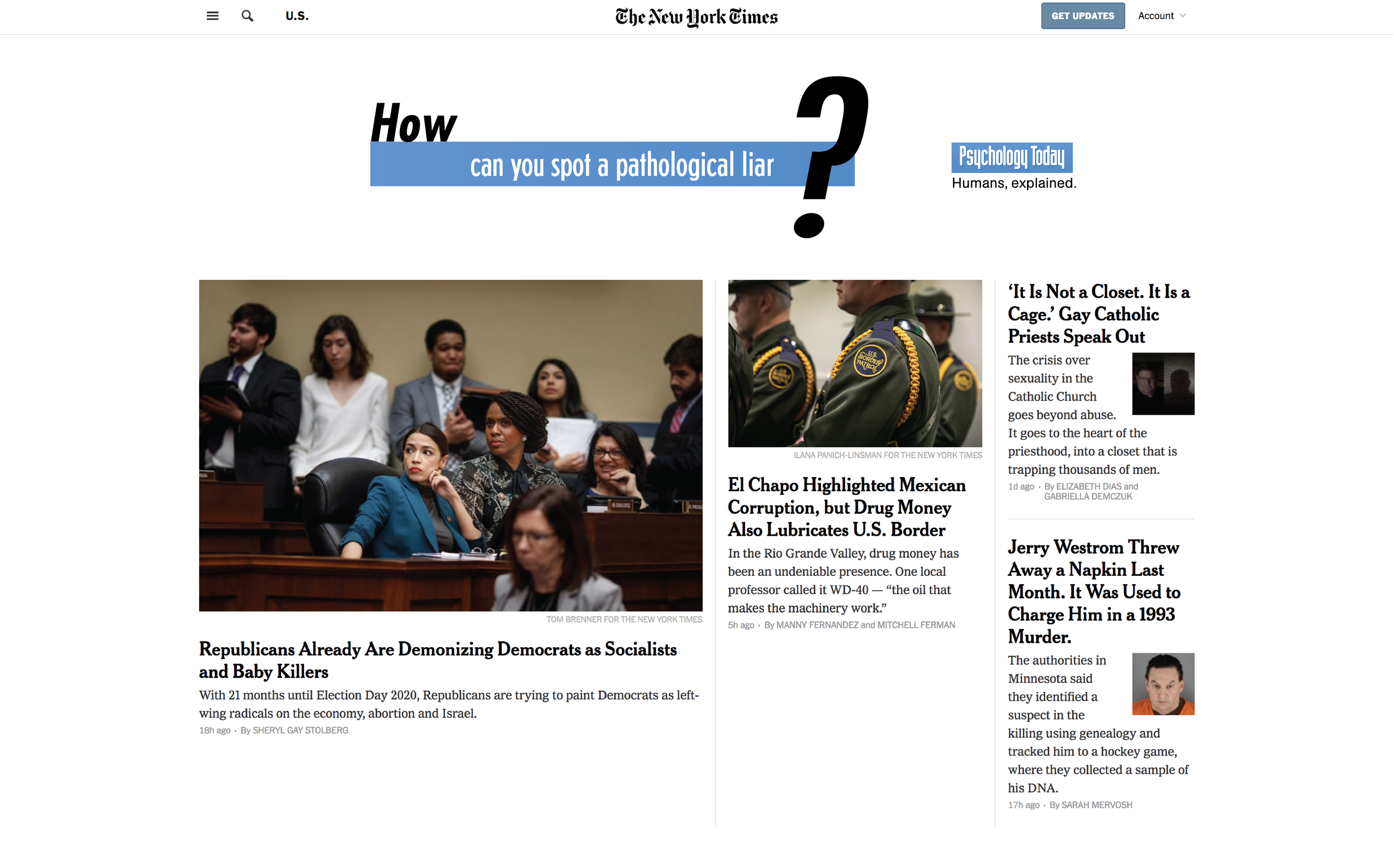 NYtimes banner ad-01.png