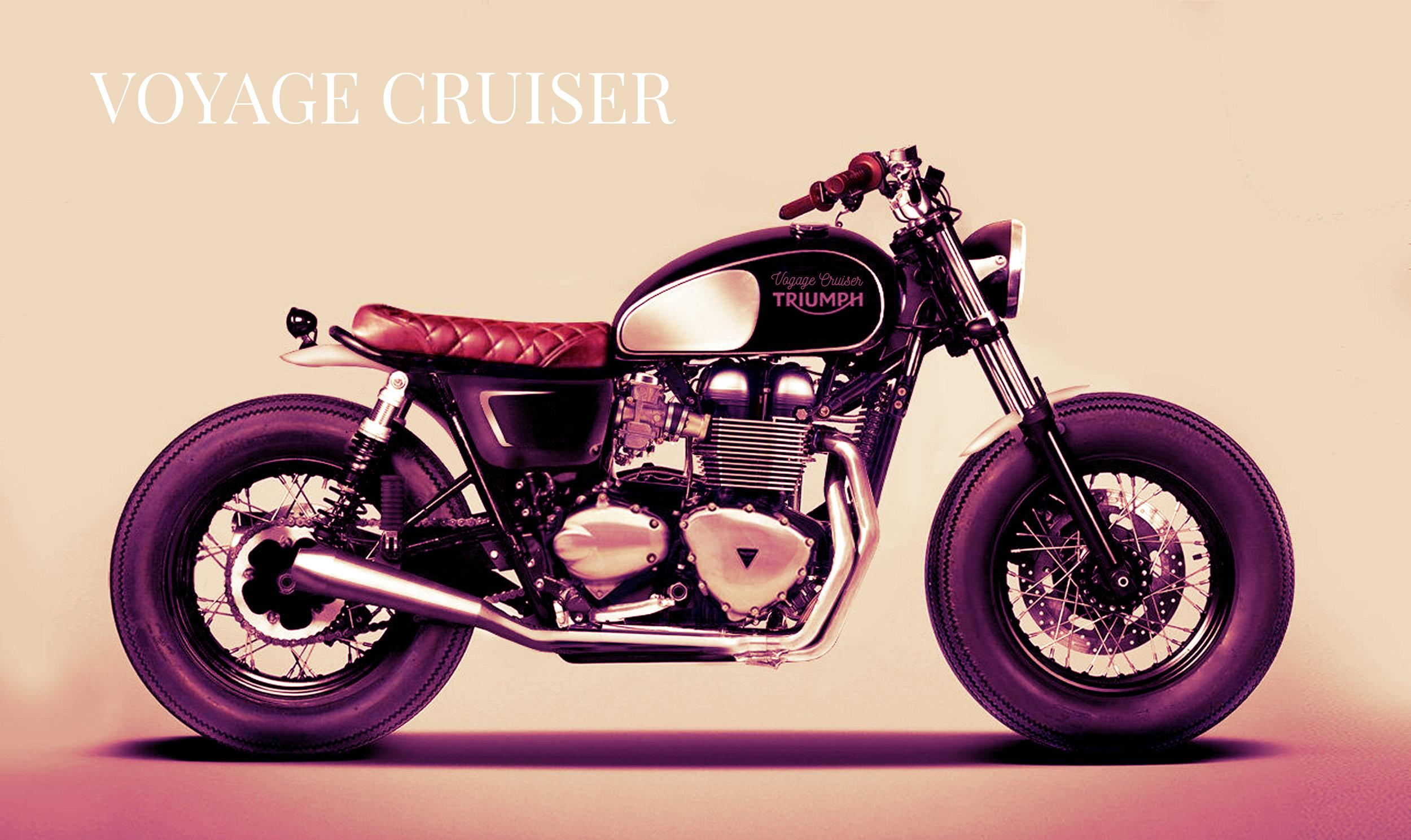 VoyageCruiser.jpg