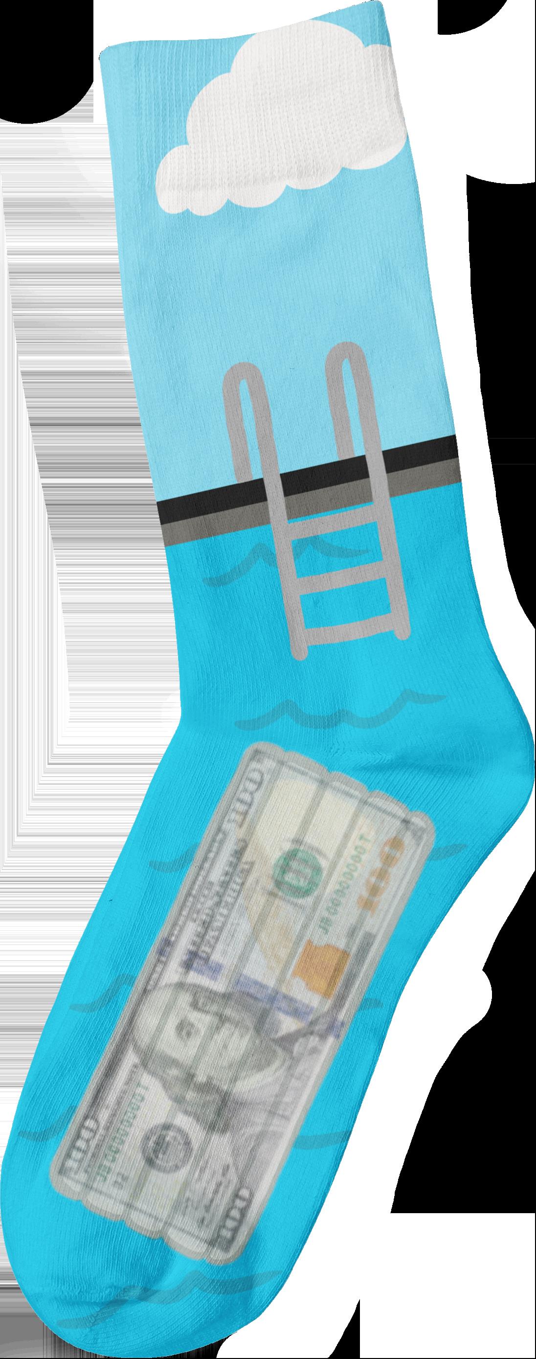 Money Floatie.png
