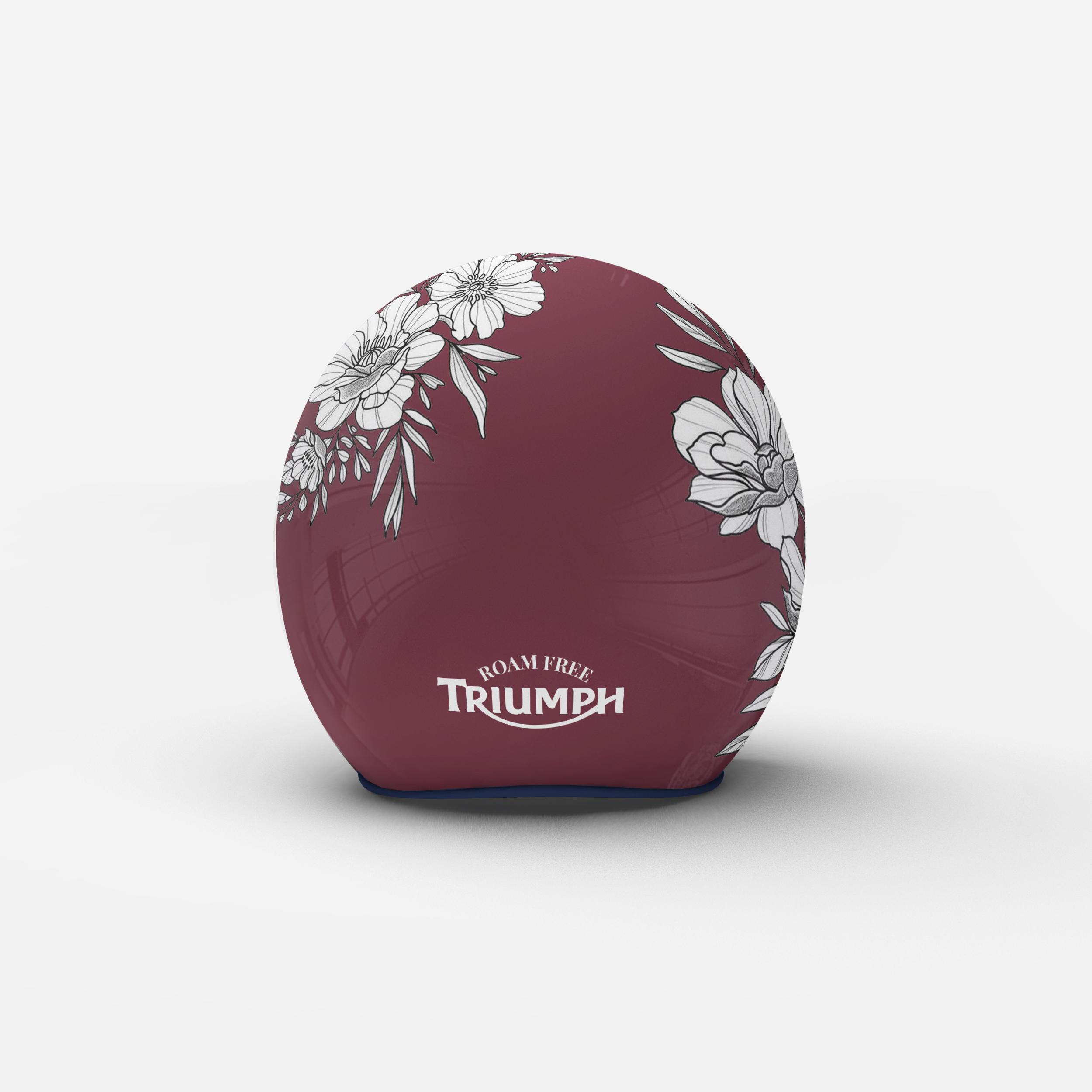 TriumphBackHelmet.jpg