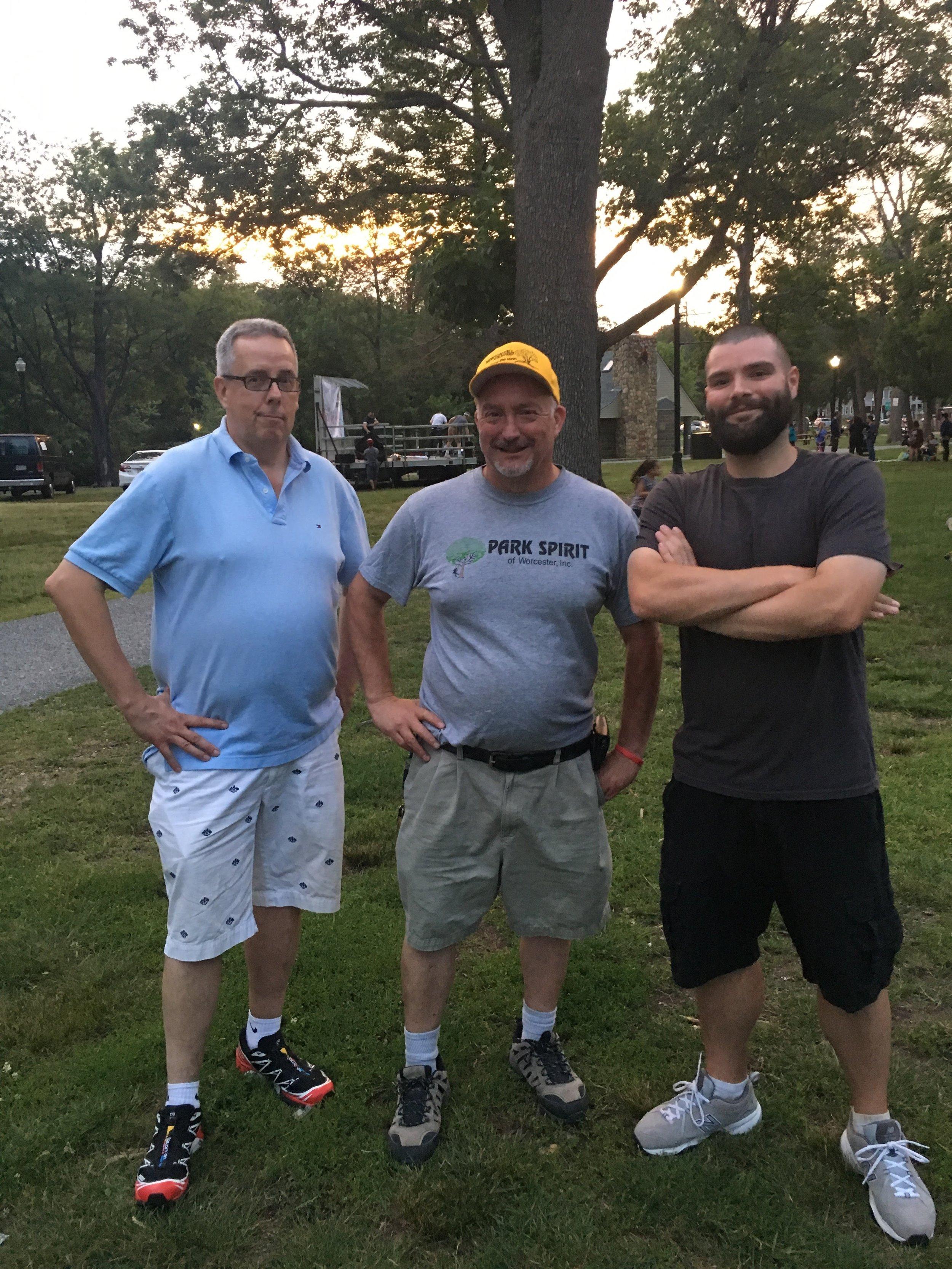 Bob, Rick, and Nick.JPG