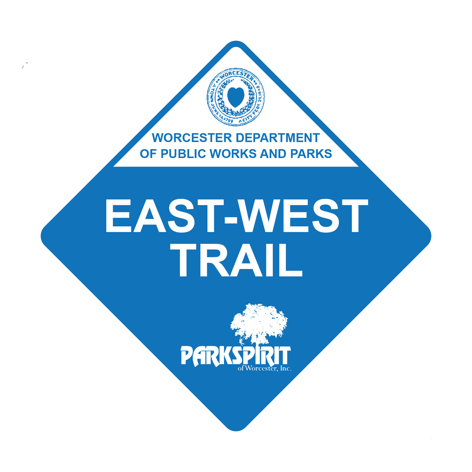 East-West Trail Marker.png