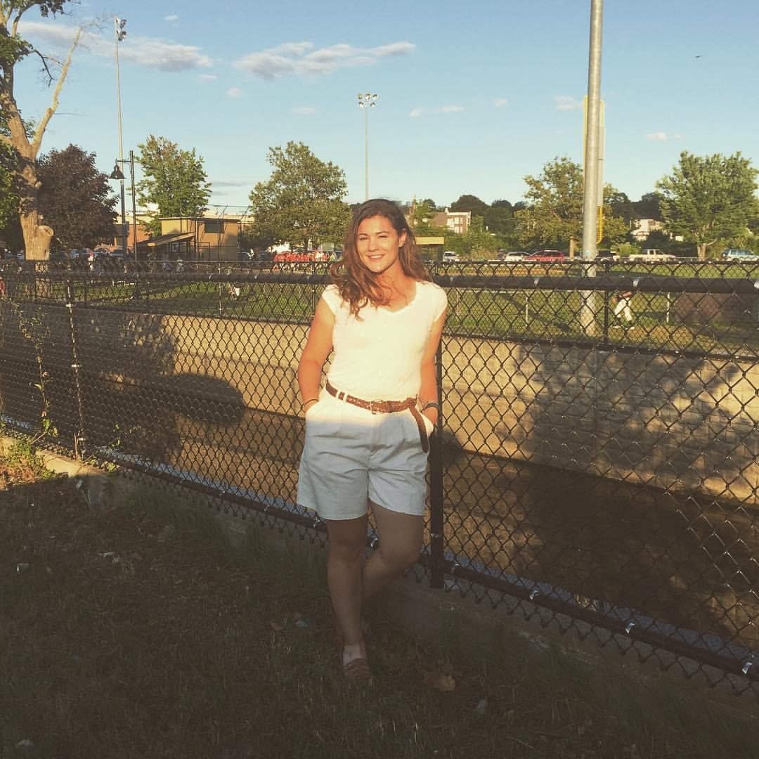 #15 - Beaver Brook Park