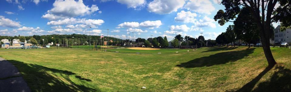 vernon hill park.jpg