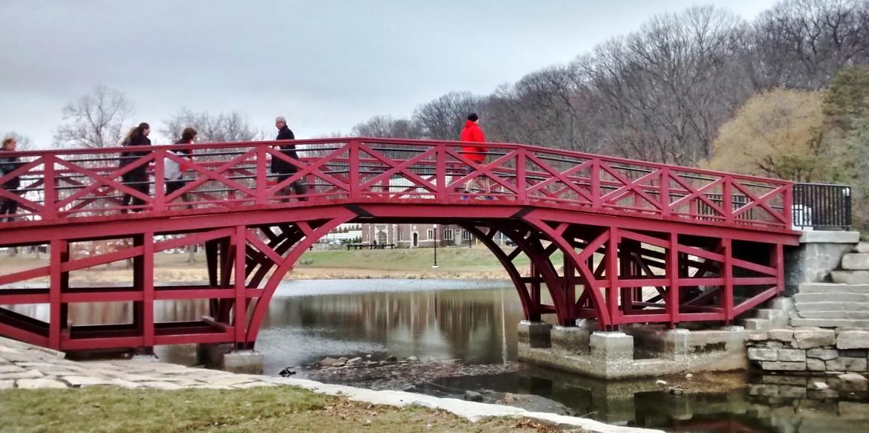 Kraft-bridge-1170x583.jpg