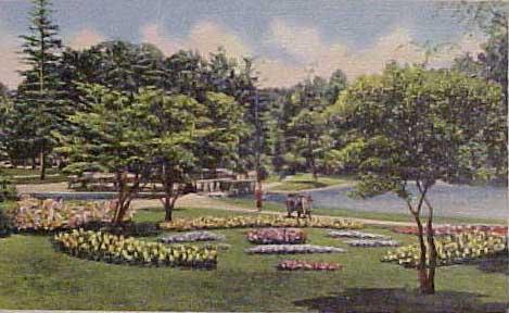 elmpark1930.jpg