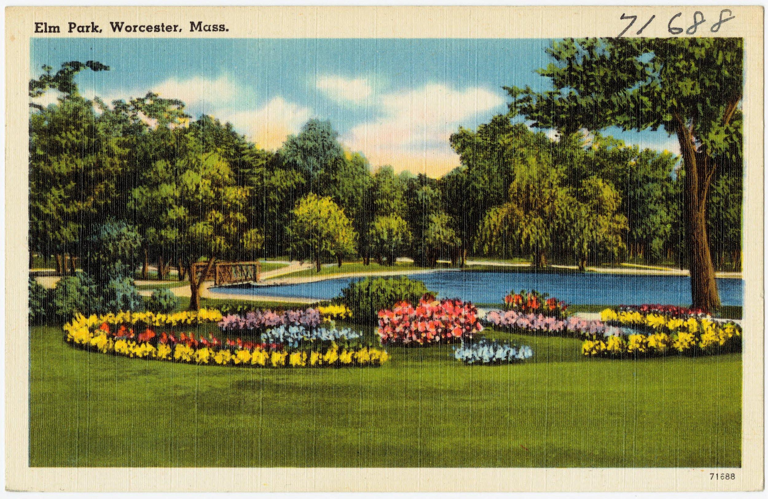 Elm_Park,_Worcester,_Mass_(71688).jpg