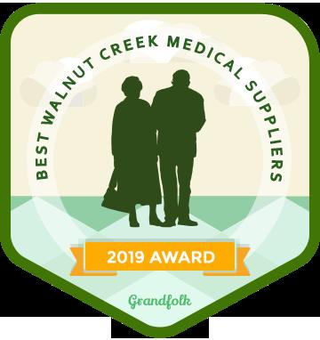 medical-suppliers-walnut creek-ca.png