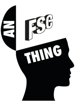 An FSC Thing Small.png