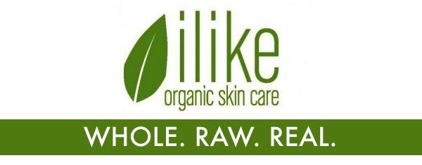 iLike Organic Skin Care -