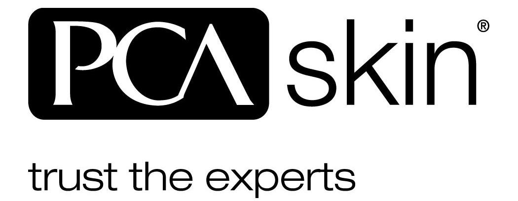 PCA Skin -