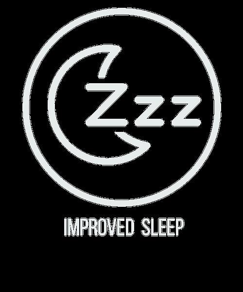 improvedsleep-2.png