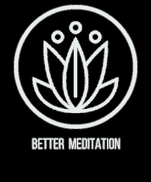 bettermeditation.png