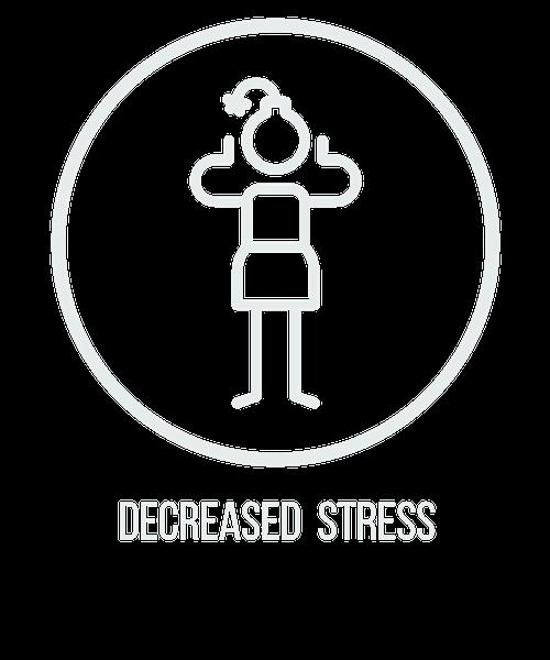 decreasedstress.png