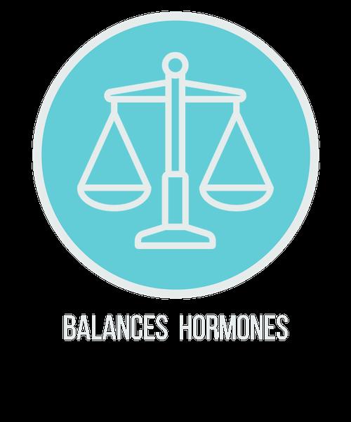 balances hormones icon.png