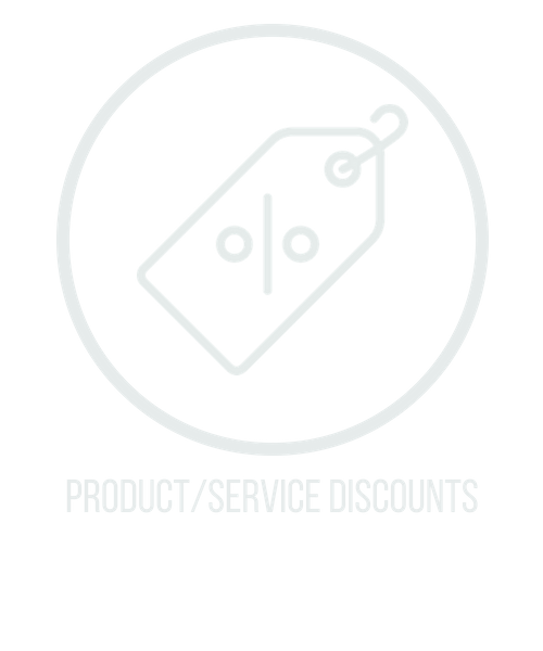 product discount.png