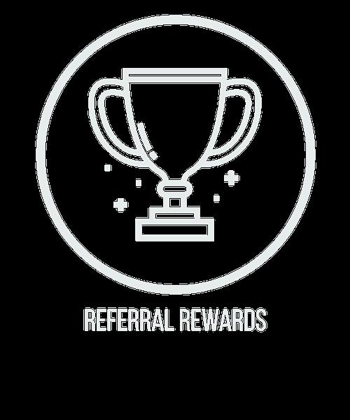 referral reward.png