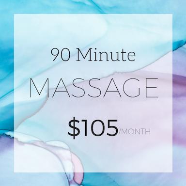 90 minute massage membership.png