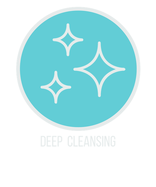 deep cleansing icon.png