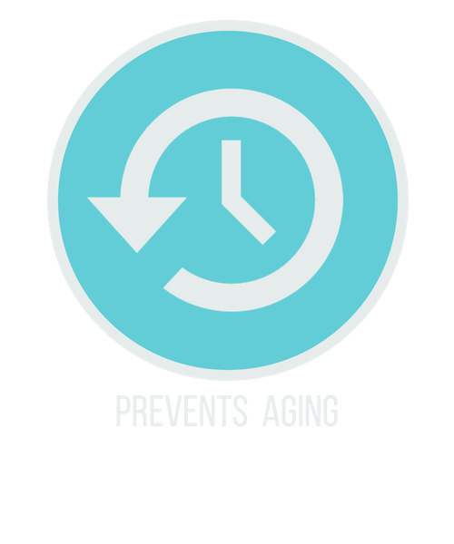 prevents aging icon.png