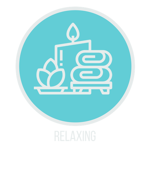 relaxing icon.png