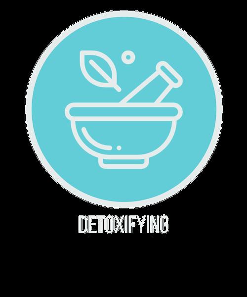 detoxifying icon.png