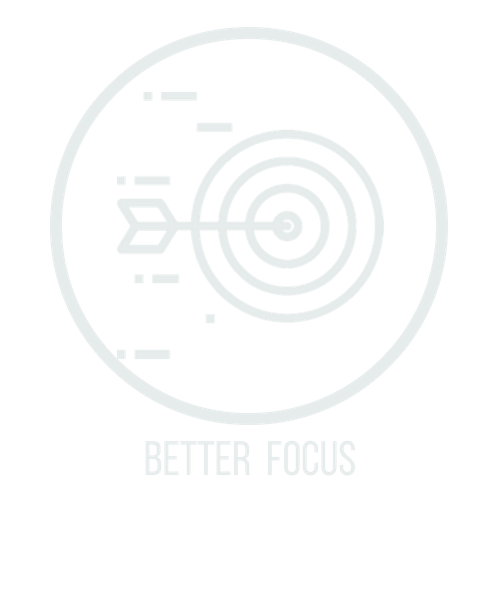 better focus icon.png
